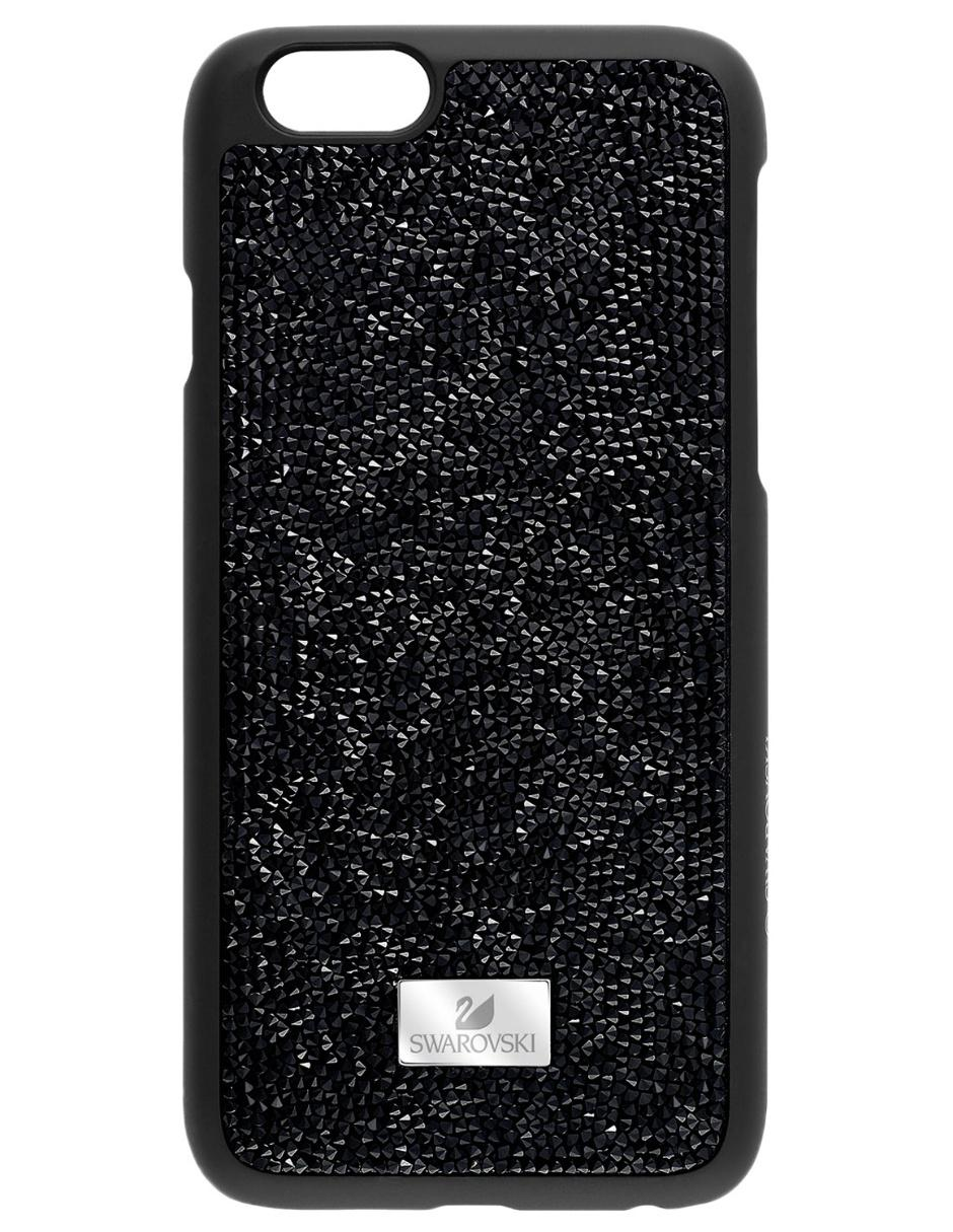 Funda para iPhone X Swarovski High en Liverpool