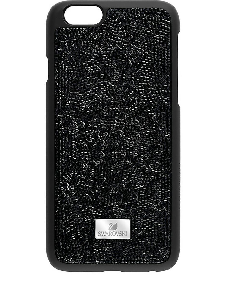 fundas iphone 7 negra