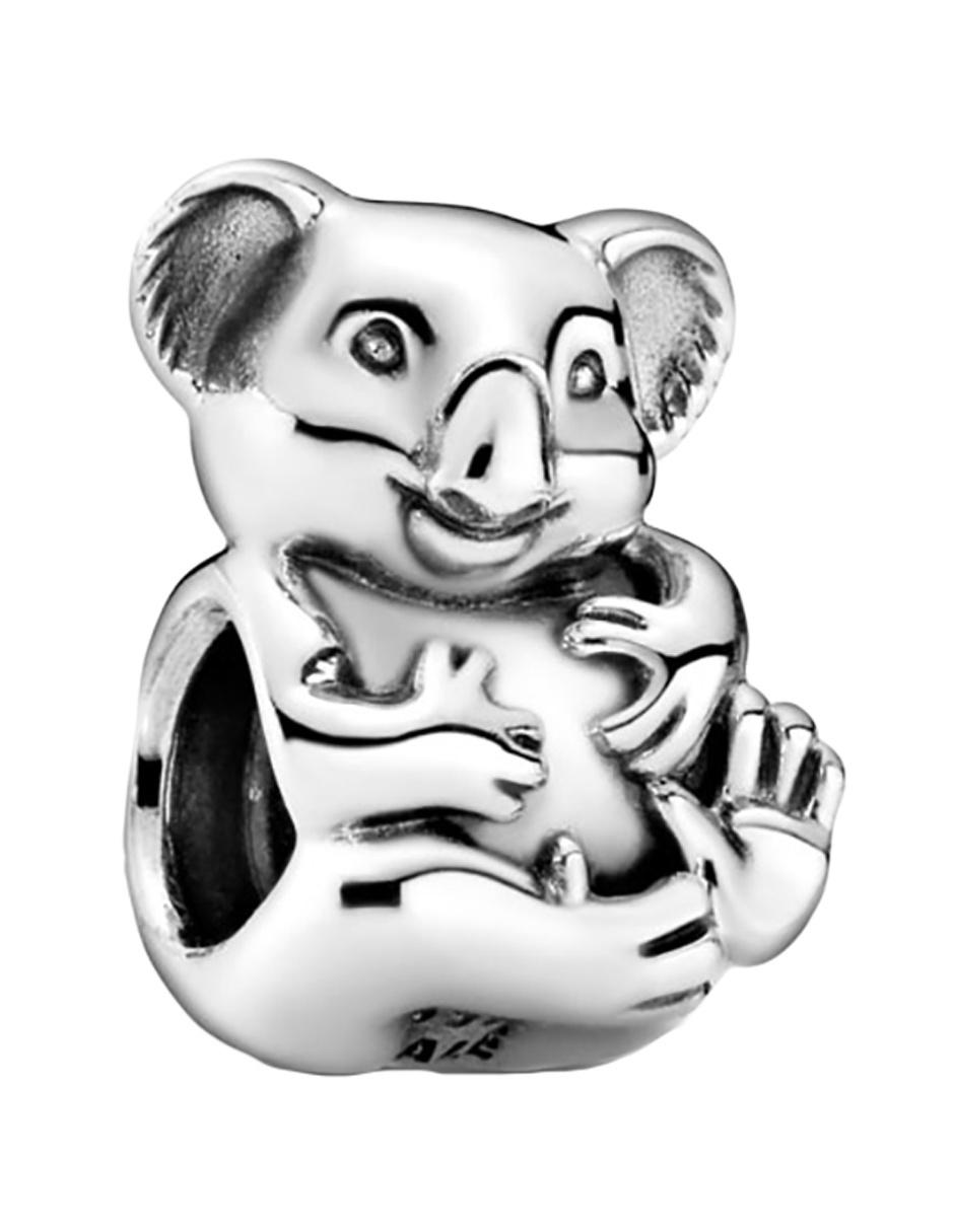 ciondolo koala pandora