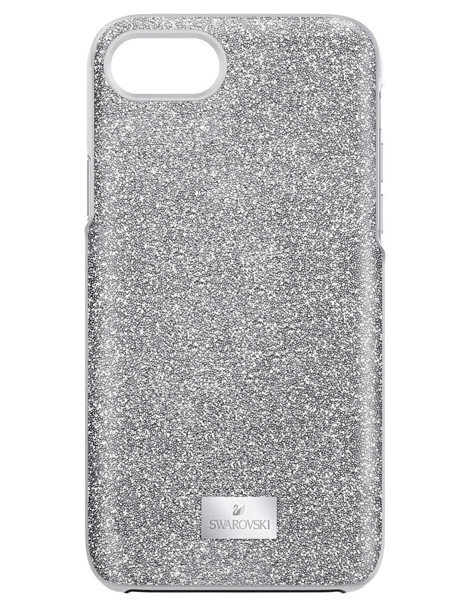 swarovski funda iphone 6 plus