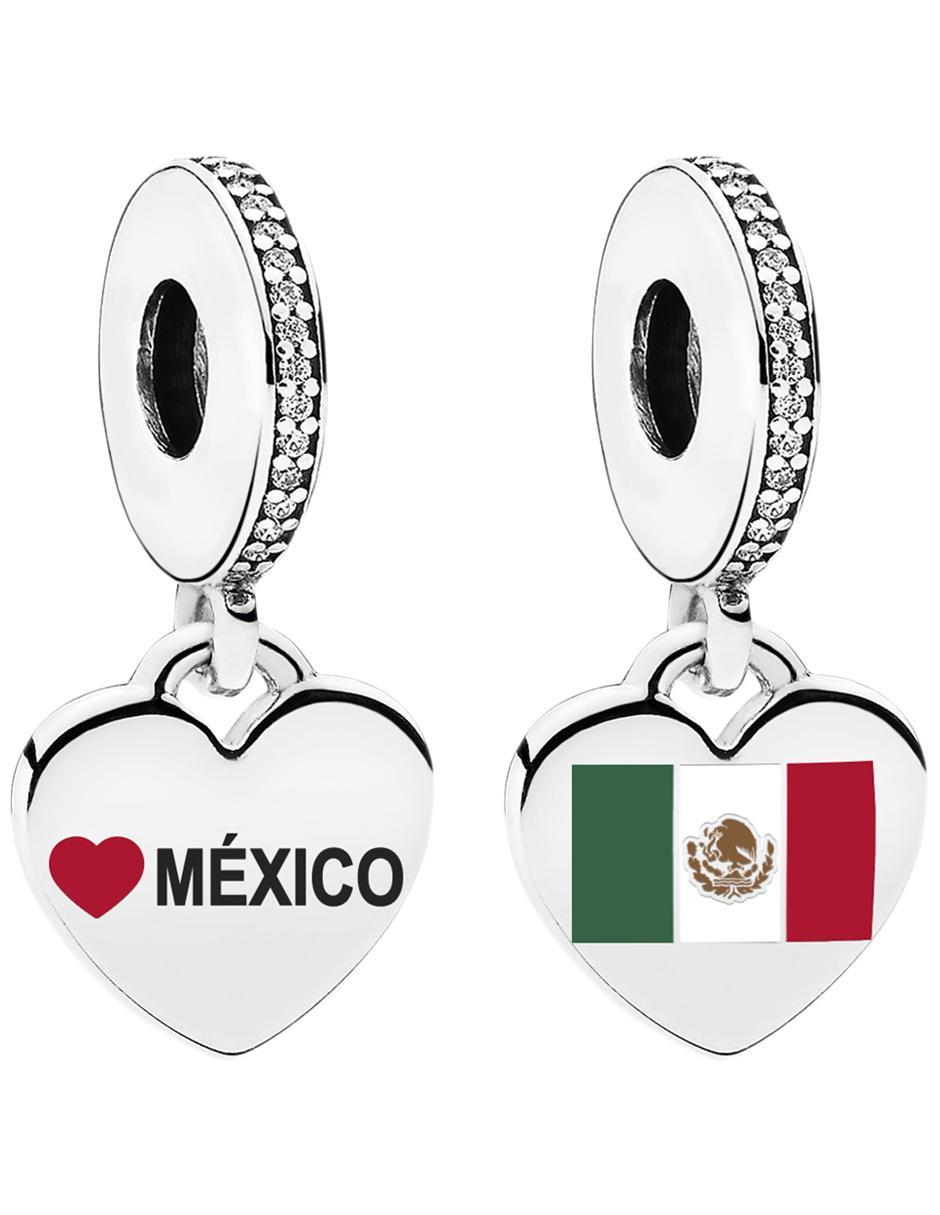 Treasure Symphony Importance pandora charms mexico - mgpac.org
